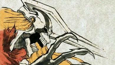 Foto de 4º filme de Bleach (Hell Chapter) finalmente ganha excelente trailer e… parece um desperdício