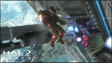 Photo of Halo Reach: Noble Pack coloca mais três mapas multiplayer na lista do game! Veja o trailer! [X360]