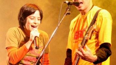 Photo of Portallos Entrevista: Pato Fu! Eles falaram das modinhas, da música brasileira e da independência!