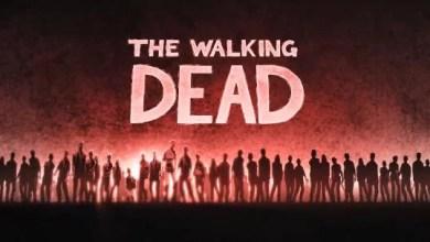 Foto de The Walking Dead: Belíssima abertura para o seriado da AMC merece aplausos! [Séries/Arte]