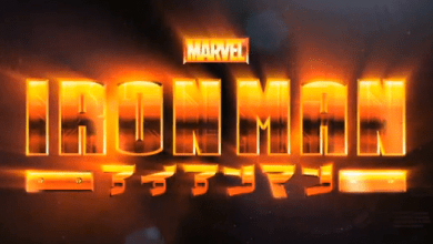 Photo of Vamos assistir a estréia do anime do Homem de Ferro? [Anime] [Opinião]
