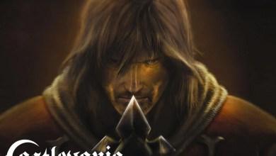 Foto de Castlevania: LoS tem início confuso, porém causa uma tremenda boa impressão! [X360/PS3]