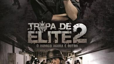 Foto de Cinema: Tropa de Elite 2: O inimigo agora é outro! Vocês adivinham quem é? [Eu Fui!]