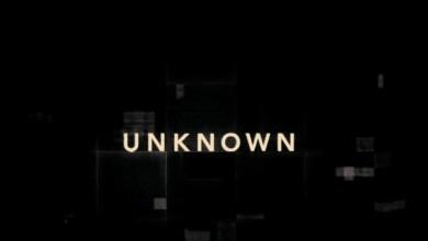 Foto de Unknown: O que você faria se lhe roubassem a sua identidade? [Cinema 2011]