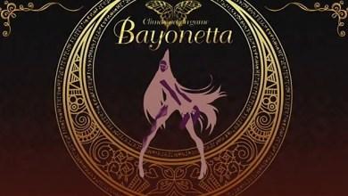 Photo of Platinum Games libera uma pequena curiosidade: Bayonetta poderia ter sido assim! [PS3/X360]