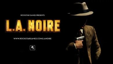 Photo of L.A. Noire da Rockstar ganha 1º trailer e o que impressiona é a sincronia labial! [PS3/X360]