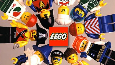 Photo of Mais um game Lego chegando, mas será que já não atingimos o limite?