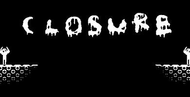 Foto de Jogo em Flash: Closure!