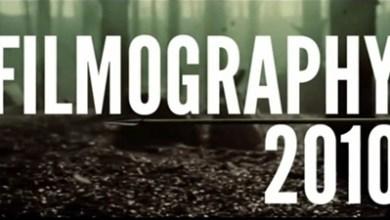 Foto de Mais de 200 filmes em apenas 06 minutos! Quantos deles você viu este ano? [YouTube]