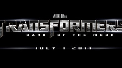 Foto de Os mistérios do primeiro trailer de Transformers: Dark of the Moon! [Cinema 2011][Rumores]