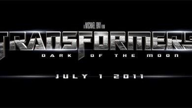 Photo of Os mistérios do primeiro trailer de Transformers: Dark of the Moon! [Cinema 2011][Rumores]