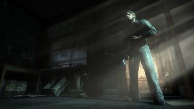 Photo of Hora daquela espiadinha: Konami libera muitas imagens de Silent Hill Downpour! [PS3/X360]