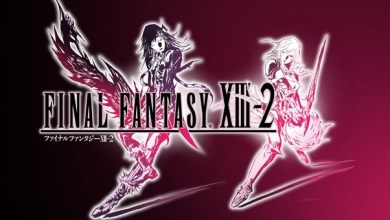 Photo of Fabula Nova Crystallis: Agito sai, XIII-2 entra e Versus continua misterioso! [PS3/X360] [+ Trailers]