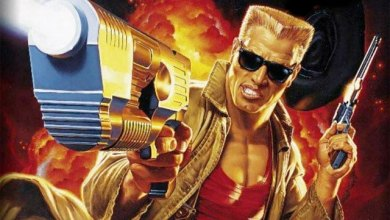 Foto de O dia D já tem data para acontecer: Duke Nukem Forever chega no dia 3 de maio! [PS3/X360/PC]