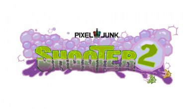 Foto de Parece que agora PixelJunk Shooter 2 realmente será lançado! [PS3]