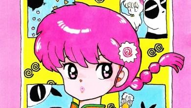 Foto de Quanto maior, melhor? Arco de sete capítulos é um dos mais divertidos de Ranma ½! [Vol. 16] [MdQ]