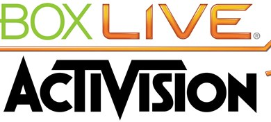 Photo of Xbox Live: Semana de descontos da Activision! [50%] [X360]