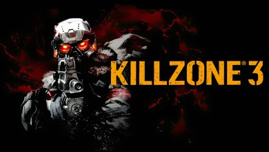 Foto de Beta de Killzone 3 | Soldados, peguem seus Dualshocks e PS Moves!