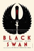 Cisne Negro - poster