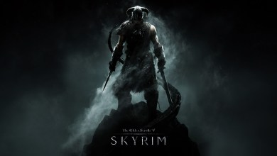 Foto de FINALMENTE! Trailer com cenas in-game de The Elder Scrolls V: Skyrim! [PS3/PC/X360]