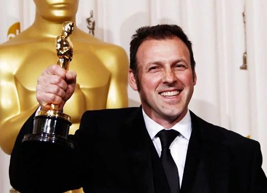Oscar - Melhor Fotografia