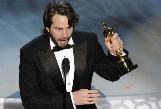 Oscar - Melhor Roteiro Original