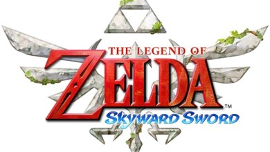 Photo of Nintendo na GDC! Trailer de Skyward Sword, os 25 anos de Zelda, novo Mario para 3DS e mais!