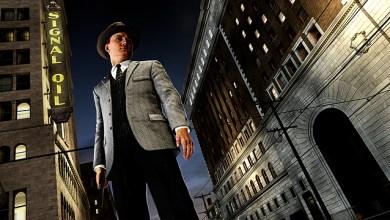 Photo of L.A. Noire | Investigações, Parceiros, Divisões do LAPD revelados no novo trailer!