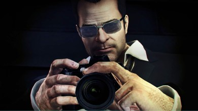 Photo of Capcom anuncia Dead Rising 2: Off the Record! Mesmo game, mas com Frank West? [Captivate 11]