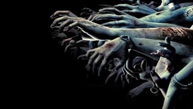 Photo of Resident Evil em 2011: De jogos recauchutados a spin-offs, a franquia quer fazer barulho o ano todo!