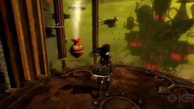Photo of Alice: Madness Returns! Vamos explorar um pouco o País das Maravilhas? [PS3/X360/PC]