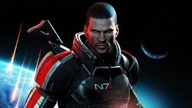 Photo of [PC/PS3/X360] Os primeiros detalhes sobre Mass Effect 3 já caíram na rede! Cuidado com os spoilers!