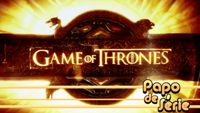 Foto de Game of  Thrones:  abertura incrível, cenas lindas e a certeza de que será uma grande série! [PdS][1×01]