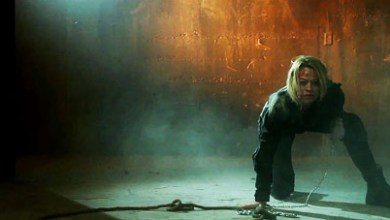 Foto de Primeiro episódio da minissérie Mortal Kombat: Legacy já está no ar! E não é que está legal?