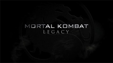 Photo of Primeiro vídeo de Mortal Kombat: Legacy, a minissérie live-action baseada nos jogos! [Update!]