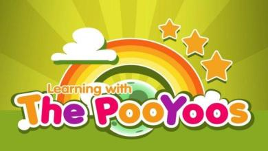Photo of Demo de Learning with the PooYoos: Episode 3 chega para animar a criançada! [Wii/DSi]