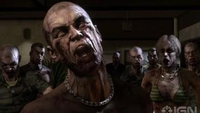 Photo of Dead Island: O simulador de ataque zumbi mais real que você já viu? [PS3/X360/PC]
