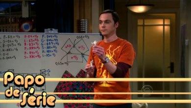 Foto de The Big Bang Theory: quarta temporada terminando, mas, algo mudou? [4×22] [PdS]
