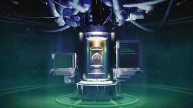Foto de Wallpaper do dia: Super Metroid!