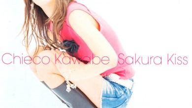 Photo of Música de Fim de Semana: Chieco Kawabe em Ouran High School Host Club!
