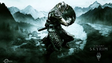 Photo of Assista a 15 gloriosos minutos de gameplay de The Elder Scrolls V – Skyrim! [Ressaca E3] [PC/PS3/X360]