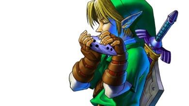 Photo of Gostou da medley orquestrada da apresentação de Zelda na E3? Então baixe-a em alta qualidade!!