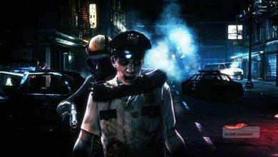 Photo of R.E. Operation Racoon City: Está rolando uma festa estranha na cidade e você foi convidado! [E3 2011]