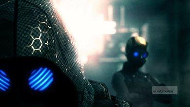 Photo of R.E. Operation Racoon City continua fazendo a alegria de poucos e o inferno de muitos fãs! [E3 2011]