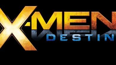 Foto de Controle o destino de um X-Men em X-Men: Destiny! [E3 2011] [PS3/X360/Wi/DS]