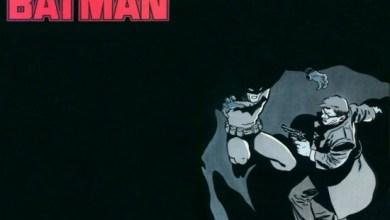 Photo of Batman: Year One – Está chegando a animação mais pedida pelos fãs! [HQ] [Animação]