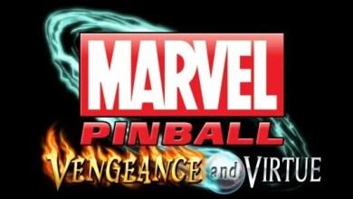 Photo of Marvel Pinball | O sucesso que chega aos novos consoles (SDCC2011)