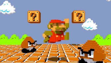 Photo of O Wii U é diferente? Ainda bem, pois a Nintendo é diferente! (Reflexão)