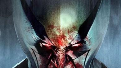 Photo of Checklist Marvel/Panini Setembro 2011: Os vampiros iniciam sua luta contra os mutantes! [HQ]