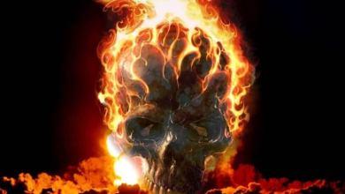 Foto de Motoqueiro Fantasma 2 – O Espírito da Vingança ganha seu primeiro trailer, e ele é infernal! [Cinema]